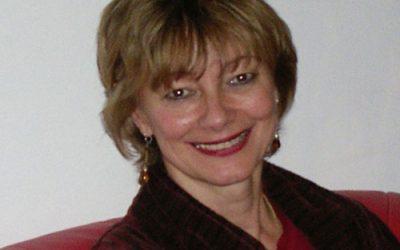 Sonja Student