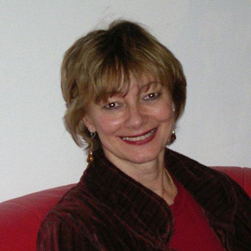 Sonja-Student